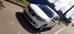 Renault sandero dynamic 1.6 Flex power
