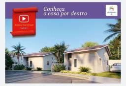Título do anúncio: D.I CONDOMÍNIO DE CASAS