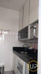 Título do anúncio: Apartamento em Alípio de Melo - Belo Horizonte