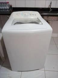 Maquina de lavar 12 kl