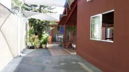 Título do anúncio: VENDA   Casa, com 3 quartos em Cardoso Continuação, Aparecida De Goiânia