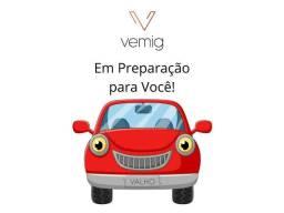 Fiat Uno Sporting 1.4 Evo Flex Manual