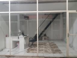 Aluguel Sala Comercial Centro de Cuiabá
