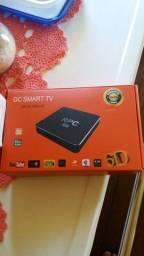 Tv box rpc 8k