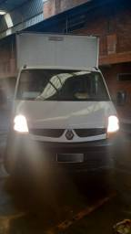 Título do anúncio: Vende Renault Master 2011/2012