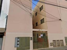 Título do anúncio: Apartamento à venda com 2 dormitórios em Portal de são francisco, Assis cod:1L23037I158967