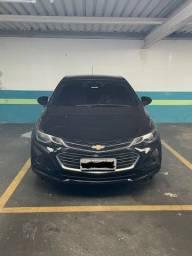 Título do anúncio: Chevrolet Cruze Sedan 1.4 Turbo