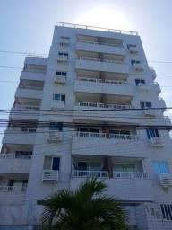 Título do anúncio: Apartamento em Mnaíra, 02 quartos, $ 1.800,00 cond. incluso.