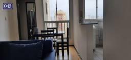 Título do anúncio: Apartamento para alugar com 1 dormitórios em Centro, Londrina cod:1049