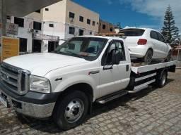F4000 a mais nova da Bahia