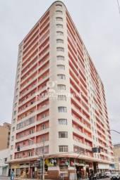 Apartamento para alugar com 2 dormitórios em Centro, Curitiba cod:15129001