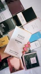 Título do anúncio: Perfumes importados - bairro castelo