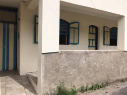 Título do anúncio: Casa para alugar com 2 dormitórios em São cristovão, Ouro preto cod:454