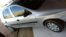 Celta basico 4 portas 2002/2003