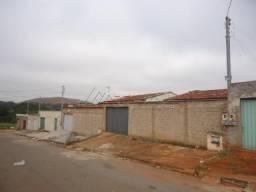 Casa à venda com 2 dormitórios em Residencial solar ville, Goiânia cod:20CA0239