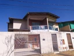 Casa à venda com 4 dormitórios em Jardim atlântico, Goiânia cod:60SO0029