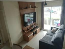 Apartamento à venda com 2 dormitórios em Uvaranas, Ponta grossa cod:8840-21