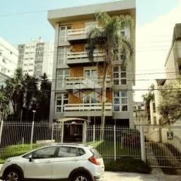 Escritório à venda em Moinhos de vento, Porto alegre cod:CJ0226