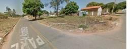 Terreno à venda em Cardoso continuação, Aparecida de goiânia cod:20TE0124
