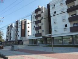 Apartamento para alugar com 2 dormitórios em Universitário, Criciúma cod:23833