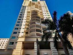 Apartamento à venda com 3 dormitórios em Setor bueno, Goiânia cod:10AP0835