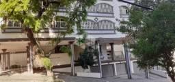 Apartamento à venda com 3 dormitórios em Moinhos de vento, Porto alegre cod:9919714