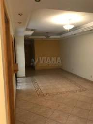 Apartamento à venda em Jardim bela vista, Santo andré cod:59221