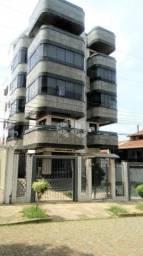 Apartamento à venda com 4 dormitórios em Jardim lindóia, Porto alegre cod:9888336