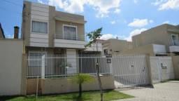 Sobrado para Venda em Curitiba, Atuba, 3 dormitórios, 1 suíte, 3 banheiros, 3 vagas