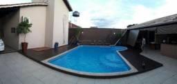 Casa à venda com 3 dormitórios em Vila santa helena, Goiânia cod:60CA0051
