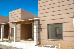 Casa de condomínio à venda com 3 dormitórios cod:10CA0160
