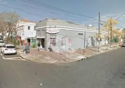 Loja comercial à venda em Azenha, Porto alegre cod:LO0278