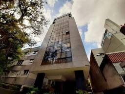 Escritório à venda em Rio branco, Porto alegre cod:9930269