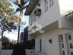 Casa à venda com 3 dormitórios em Cristo redentor, Porto alegre cod:CA4465
