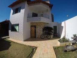Casa à venda com 5 dormitórios em Jardim atlântico, Goiânia cod:SO004860