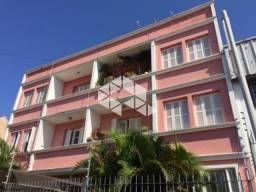 Apartamento à venda com 2 dormitórios em Menino deus, Porto alegre cod:9906659