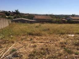 Terreno à venda em Residencial vale do araguaia, Goiânia cod:20TE0055