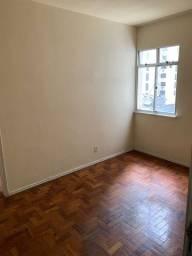 Título do anúncio: Apartamento para aluguel com 58 metros quadrados com 1 quarto em Icaraí - Niterói - RJ