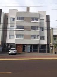Apartamento em Apucarana (venda)