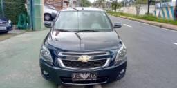 Chevrolet cobalt 2015 1.8 mpfi ltz 8v flex 4p automÁtico