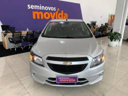 Chevrolet Onix 1.0 Joy SPE/4