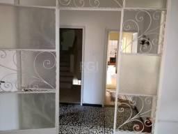 Apartamento à venda com 3 dormitórios em Rio branco, Porto alegre cod:FE6009