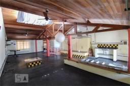Casa à venda com 5 dormitórios em Brooklin, São paulo cod:190-IM546165