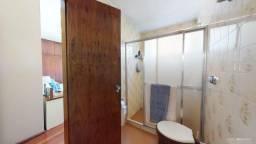 Apartamento à venda com 3 dormitórios em Moinhos de vento, Porto alegre cod:AG146