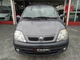 Renault Grand Scénic PRIVELEGIO 1.6