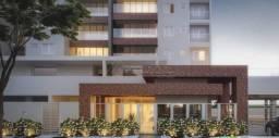 Apartamento à venda com 2 dormitórios em Jardim atlântico, Goiânia cod:10AP1842