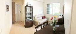 Apartamento à venda com 1 dormitórios em Rio branco, Porto alegre cod:OT7012