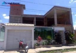 Casa 3 quartos em Barramares
