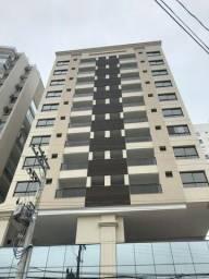 Apartamento 2 quartos com suíte em Itapoã