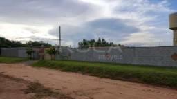 Rural de 2 dormitório(s) no Estância Cuca Fresca em PORTO FERREIRA cod: 27547